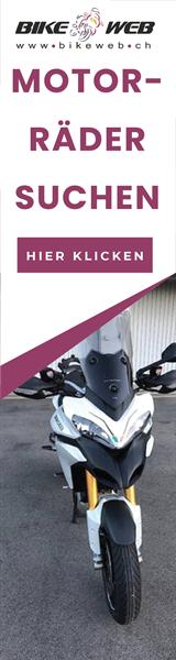 www.bikeweb.ch